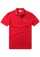 Lacoste Polo-shirt Ph4012/240