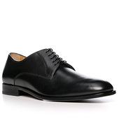 Hugo Boss Schuhe Cardiff 50391037/001