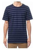 Globe Moonshine T-shirt