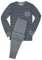 Jockey Pyjama 500008/952