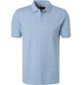 Daniel Hechter Polo-shirt 75029/191915/620