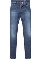 Joop! Jeans Jjd-02mitch 30004527/447