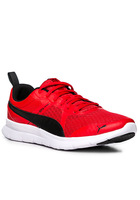 Puma Flex Essential 365268/0008