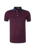 Polo Ralph Lauren Polo-shirt 710653374/017