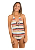 Billabong Easy Daze One Piece