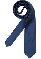 Olymp Krawatte 7696/00/96