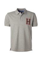 Tommy Hilfiger Polo-shirt Mw0mw05112/501