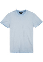 Marc O'polo T-shirt 724/2113/51048/868