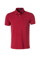 Polo Ralph Lauren Polo-shirt 710680784/053
