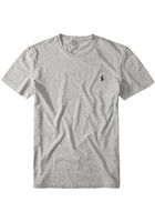 Polo Ralph Lauren T-shirt Grey 710680785002