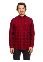 Volcom Maxwell Shirt Ls