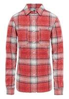 The North Face Castleton Shirt Ls
