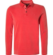 Marc O'polo Polo-shirt 920 2236 55046/346