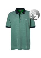 Hugo Boss Polo-shirt Baddy 50387763/317
