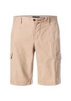 Marc O'polo Shorts 824 0087 15058/705