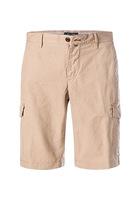 Marc O'polo Shorts 824 0087 15058/705