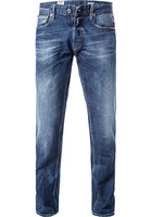 Replay Jeans Anbass M914/63c/923/007