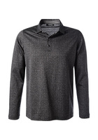 Lagerfeld Polo-shirt 756002/672202/990