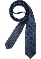 Olymp Krawatte 1740/61/18