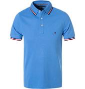 Tommy Hilfiger Polo-shirt Mw0mw09734/433