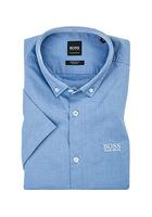 Hugo Boss Hemd Biadia 50388804/433