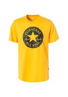 Converse T-shirt 10006049/a03