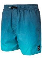 """Rip Curl Volley Tye N Dye 16"""" Boardshorts"""