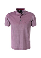 Olymp Polo-shirt 5400/72/39