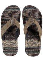O'neill Chad Pattern Sandals