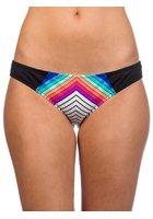 Rip Curl Surf Club Classic Bikini Bottom
