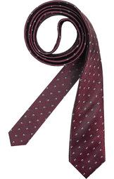Strellson Krawatte 30015032/660