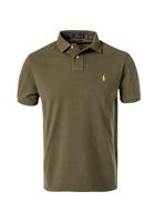 Polo Ralph Lauren Polo-shirt 710670136/036