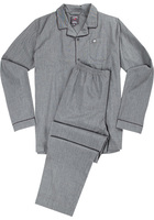 Jockey Pyjama 500331/955