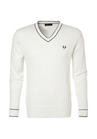 Fred Perry Pullover K3517/129