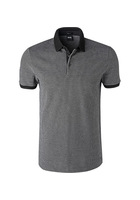 Hugo Boss Polo-shirt Prout 50383427/001