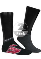 Tommy Hilfiger Socken 2er Pack 372006001/200