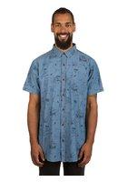 Globe Creswick Shirt