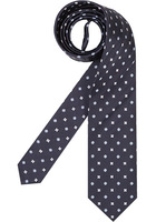 Olymp Krawatte 1715/13/11