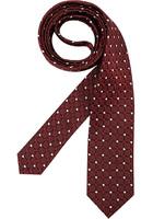 Olymp Krawatte 1755/81/35