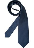 Olymp Krawatte 2690/00/08