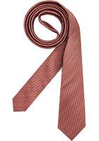 Strellson Krawatte 30009761/635