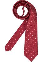 Olymp Krawatte 1710/13/35