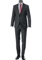 Joop! Anzug Herby-blayr 30012709+30012718/030