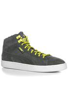 Puma Schuhe Mid Winter 356697/01