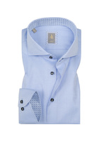 Jacques Britt Slim Fit Roma Mix Kent 167480/11