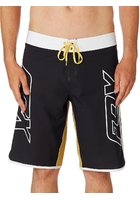 Fox Flection Boardshorts