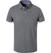 Tommy Hilfiger Polo-shirt Mw0mw09741/043