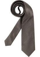 Joop! Krawatte 30008718/040