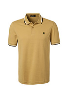 Fred Perry Polo-shirt Fpm3600/212