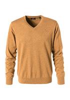 Gant V-pullover 83072/295